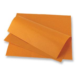 BASTELZUBEHÖR, WERKZEUG UND AUFBEWAHRUNG Antihaftpapier (begrenzte Verfügbarkeit)