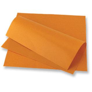 BASTELZUBEHÖR, WERKZEUG UND AUFBEWAHRUNG 1 vel speciaal papier van 33x33cm met een siliconen antiplak laag