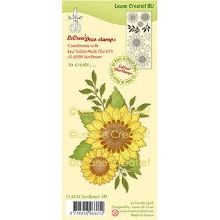 Leane Creatief - Lea'bilities und By Lene Enchanting design, for many creative designs! Design by Leane Creatief