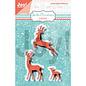 Joy!Crafts / Jeanine´s Art, Hobby Solutions Dies /  Voor ponsen met een ponsmachine om verbluffende effecten te creëren voor uw kaarten, decoraties en scrapbooking
