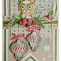 Joy!Crafts / Jeanine´s Art, Hobby Solutions Dies /  cutting dies, Joy Crafts, few available!