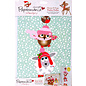 Docrafts / Papermania / Urban Exclusive, A4 Ulitmate Christmas Card! LAST Available!