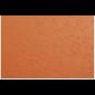 Karten und Scrapbooking Papier, Papier blöcke Mulberry-papier 80 g / m2 25 x 38 cm, met keuze in 4 kleuren