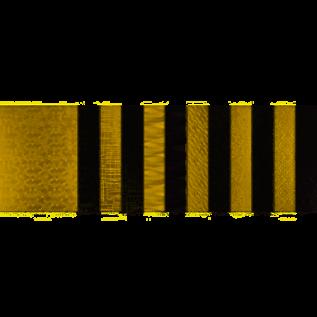 Karten und Scrapbooking Papier, Papier blöcke Carta artigianale, evidenziazione, 215 g / mq, 23x33 cm, 12 fogli