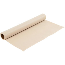 Textil Juego de fieltro artesanal, ancho 45 x 50 cm, espesor 1,5 mm. La selección de color. Fieltro artesanal hecho de 100% poliéster de buena calidad sólida. Ideal para hacer manualidades y coser.