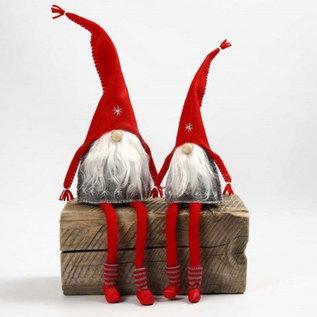BASTELZUBEHÖR, WERKZEUG UND AUFBEWAHRUNG Rohseidengarn in ein Beutelchen verpackt, sehr ergiebig. für Bart von Kobolde oder Engelkörper, Flügel und vieles mehr.