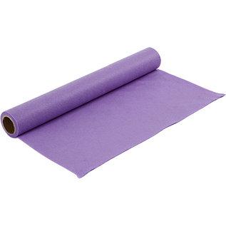 Textil Bastelfilz SET, B 45 x 50 cm ,  Stärke 1,5 mm. Farbauswahl. Bastelfilz aus 100% Polyester in guter, fester Qualität. Ideal für Bastel- und Näharbeiten.