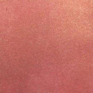 FARBE / MEDIA FLUID / MIXED MEDIA Dorure métallisée Bronze rouge polonais