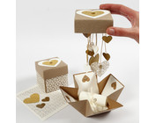Istruzioni artigianali GRATUITE e template + accessori!