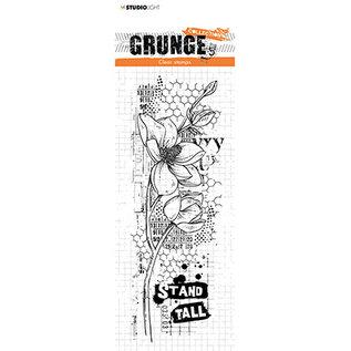 Studio Light Stempel, Stempel Grunge Collectie 3.0, nr. 405, 210 x 74 mm