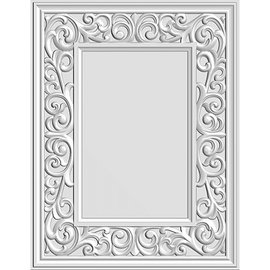 CREATIVE EXPRESSIONS und COUTURE CREATIONS Embossing folder, 14.5 x 19cm, embossing folder for designing 3D relief on paper!