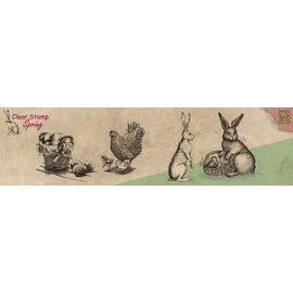 Nellie Snellen Ultimi francobolli di Nellie Snellen, quasi esauriti!