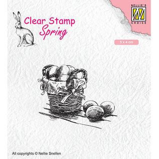Nellie Snellen Derniers timbres de Nellie Snellen