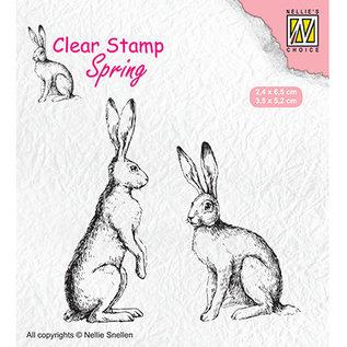 Nellie Snellen Nieuwste postzegels van Nellie Snellen