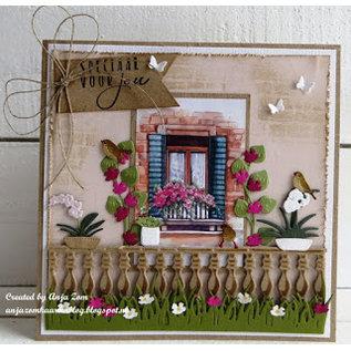 Marianne Design Stansemal