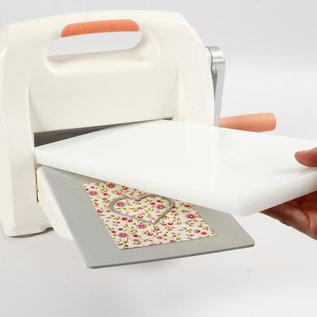 Karten und Scrapbooking Papier, Papier blöcke Exclusief, handgeschept papier, A4 21x30 cm, 110 g ,, bloementuin, 20 vellen!