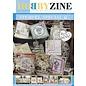 Bücher, Zeitschriften und CD / Magazines Hobbyjournaal: stempel speciaal