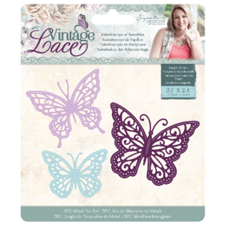 Crafter's Companion Crafters Companion, Creative Expressions
