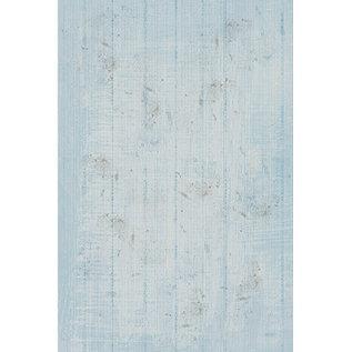 Studio Light Decoupage-papir, Shabby Chic Paper Patch SET, 2 x 3 ark / 40x60 cm