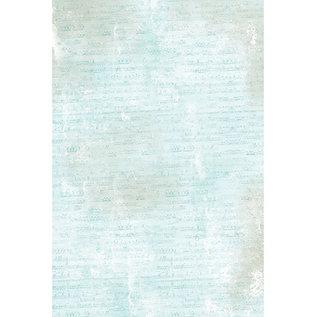 Studio Light Knippapier, Shabby Chic Paper Patch SET, 2 x 3 vellen / 40x60cm