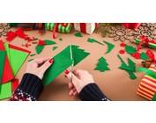 Artículos navideños por tema