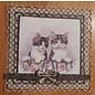 Marianne Design Prentenvel, A4, Mattie's mooiste dierenfoto's
