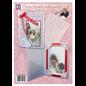 BASTELSETS / CRAFT KITS complete handicraft set book cards