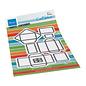 Marianne Design Cutting dies, Marianne Design, Envelope set