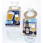 Marianne Design Snijmallen / Snijsjablonen , Marianne Design,  Beer