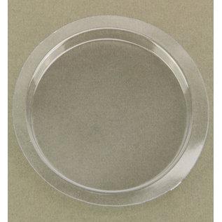 Marianne Design Schaker, set da 10, tondo, a scelta tra piccolo e grande