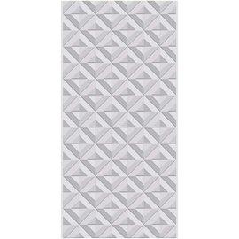 Carpeta de gofrado 3D, gofrado, 14,6 x 7 cm, motivos a elegir