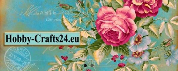 www.Hobby-Crafts24.eu/es