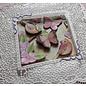 Joy!Crafts / Jeanine´s Art, Hobby Solutions Dies /  Feuille de découpe A4, Happy Birds