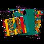 Designer Papier Scrapbooking: 30,5 x 30,5 cm Papier Papieren designerblok, Happy Birthday, 30 x 30 cm