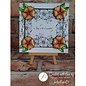 Julie Hickey Stempel transparant, Floral Happiness, A6 102 x 146mm