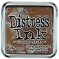 Ranger Distress Ink, Vintage Photo, Ranger, stempelkussen, 8 x 8 cm,