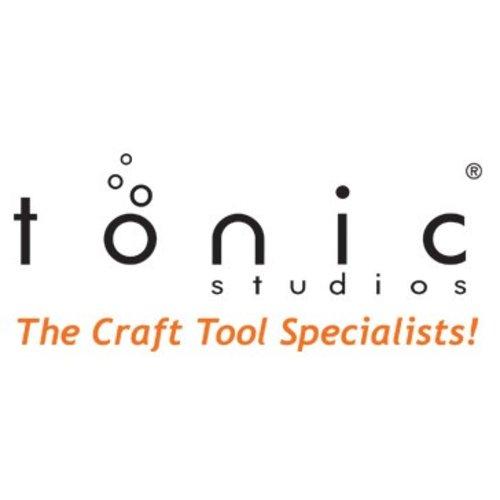Tonic Studio´s