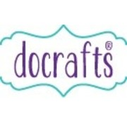 Docrafts / Papermania / Urban