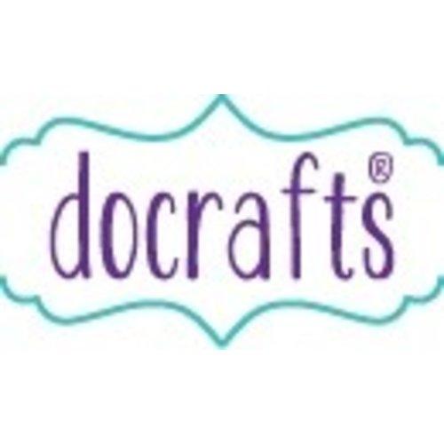 Docrafts / Papermania / Urban
