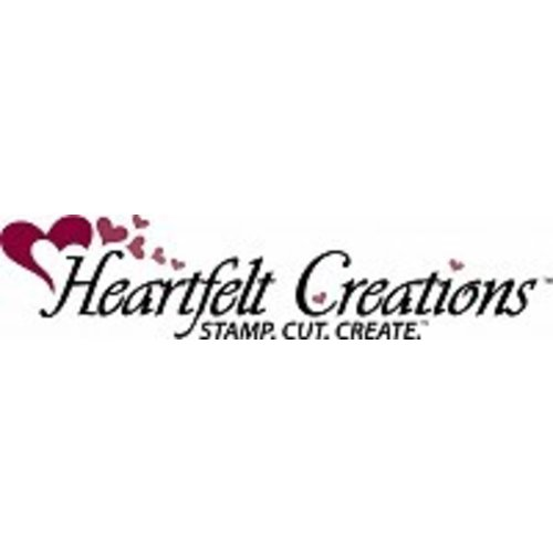 Heartfelt Creations aus USA