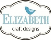 Elisabeth Craft Dies , By Lene, Lawn Fawn