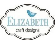 Elisabeth Craft Dies , By Lene, Lawn Fawn