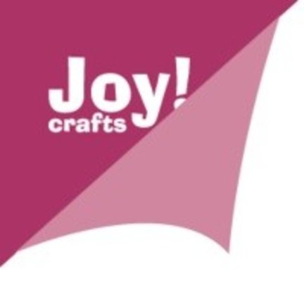Joy!Crafts / Jeanine´s Art, Hobby Solutions Dies /