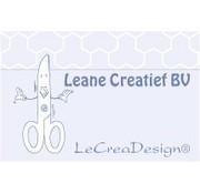 Leane Creatief - Lea'bilities und By Lene