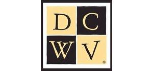 DCWV und Sugar Plum
