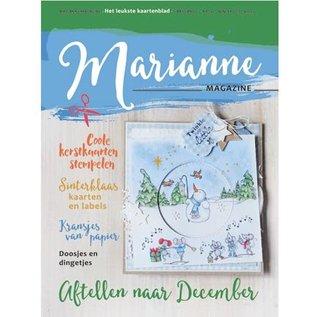 Bücher, Zeitschriften und CD / Magazines Magazine: Marianne Magazine 32
