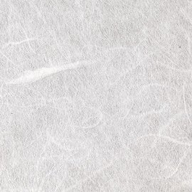 BASTELZUBEHÖR, WERKZEUG UND AUFBEWAHRUNG Strohseidenpapier, 47 x 64 cm, weiß
