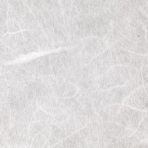 BASTELZUBEHÖR, WERKZEUG UND AUFBEWAHRUNG Straw zijdepapier, 47 x 64 cm, wit