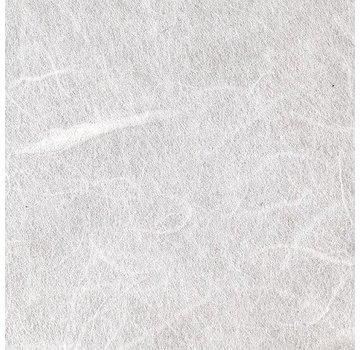 BASTELZUBEHÖR, WERKZEUG UND AUFBEWAHRUNG papier de soie de paille, 47 x 64 cm, blanc