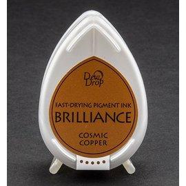 Brilliance Dew Drop, COSMIC KOBBER